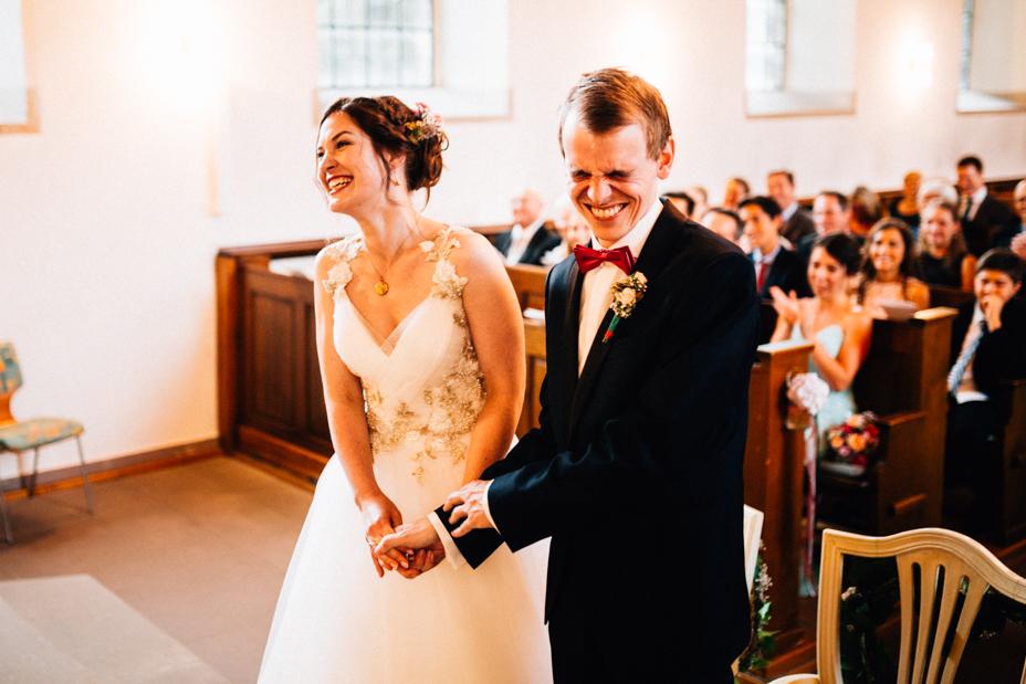 Hochzeitsfotograf-Kassel-Bad Driburg-Graeflicher Park-Inka Englisch Photography-Hochzeitsreportage-Regenhochzeit-entspannt-storytelling-wedding photographer-41
