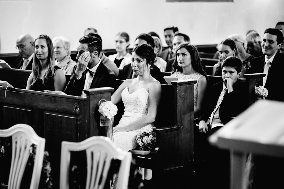 Hochzeitsfotograf-Kassel-Bad Driburg-Graeflicher Park-Inka Englisch Photography-Hochzeitsreportage-Regenhochzeit-entspannt-storytelling-wedding photographer-42