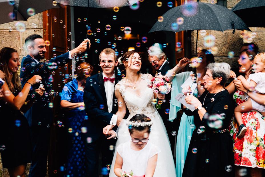 Hochzeitsfotograf-Kassel-Bad Driburg-Graeflicher Park-Inka Englisch Photography-Hochzeitsreportage-Regenhochzeit-entspannt-storytelling-wedding photographer-47