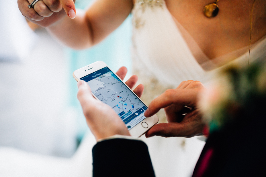 Hochzeitsfotograf-Kassel-Bad Driburg-Graeflicher Park-Inka Englisch Photography-Hochzeitsreportage-Regenhochzeit-entspannt-storytelling-wedding photographer-53
