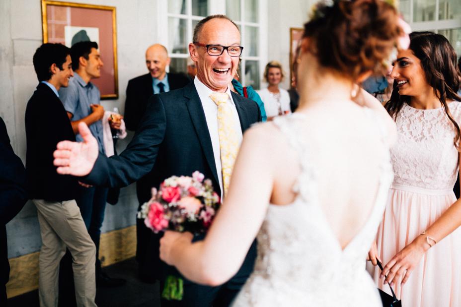 Hochzeitsfotograf-Kassel-Bad Driburg-Graeflicher Park-Inka Englisch Photography-Hochzeitsreportage-Regenhochzeit-entspannt-storytelling-wedding photographer-56