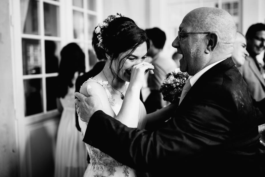 Hochzeitsfotograf-Kassel-Bad Driburg-Graeflicher Park-Inka Englisch Photography-Hochzeitsreportage-Regenhochzeit-entspannt-storytelling-wedding photographer-58