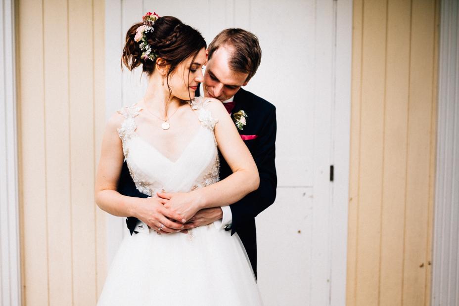 Hochzeitsfotograf-Kassel-Bad Driburg-Graeflicher Park-Inka Englisch Photography-Hochzeitsreportage-Regenhochzeit-entspannt-storytelling-wedding photographer-66