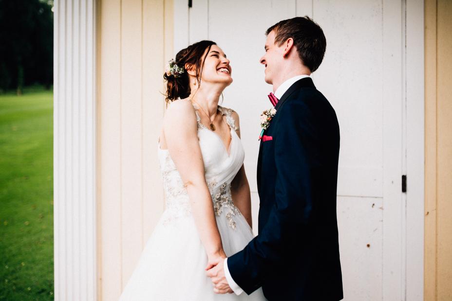 Hochzeitsfotograf-Kassel-Bad Driburg-Graeflicher Park-Inka Englisch Photography-Hochzeitsreportage-Regenhochzeit-entspannt-storytelling-wedding photographer-68