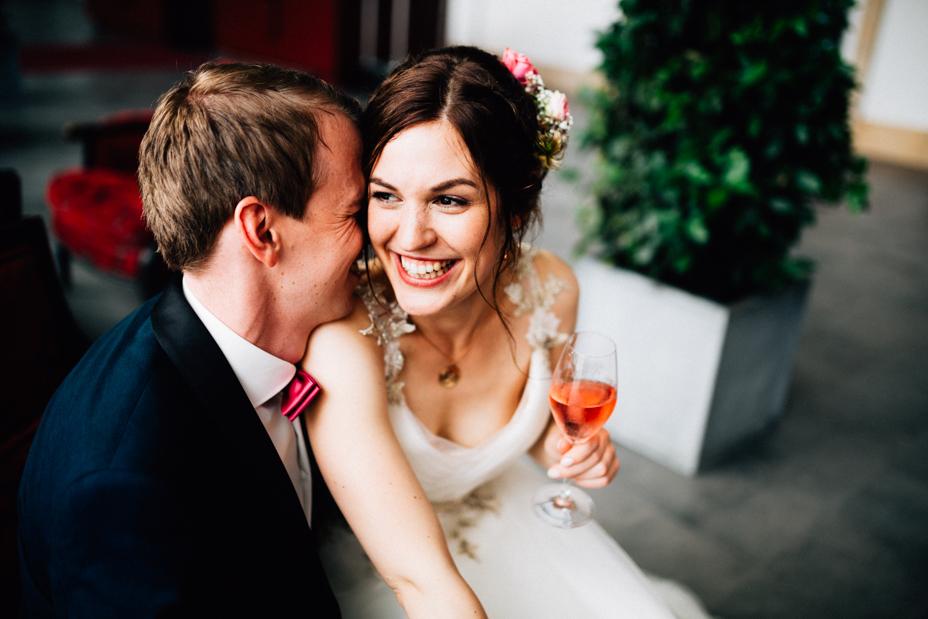 Hochzeitsfotograf-Kassel-Bad Driburg-Graeflicher Park-Inka Englisch Photography-Hochzeitsreportage-Regenhochzeit-entspannt-storytelling-wedding photographer-72