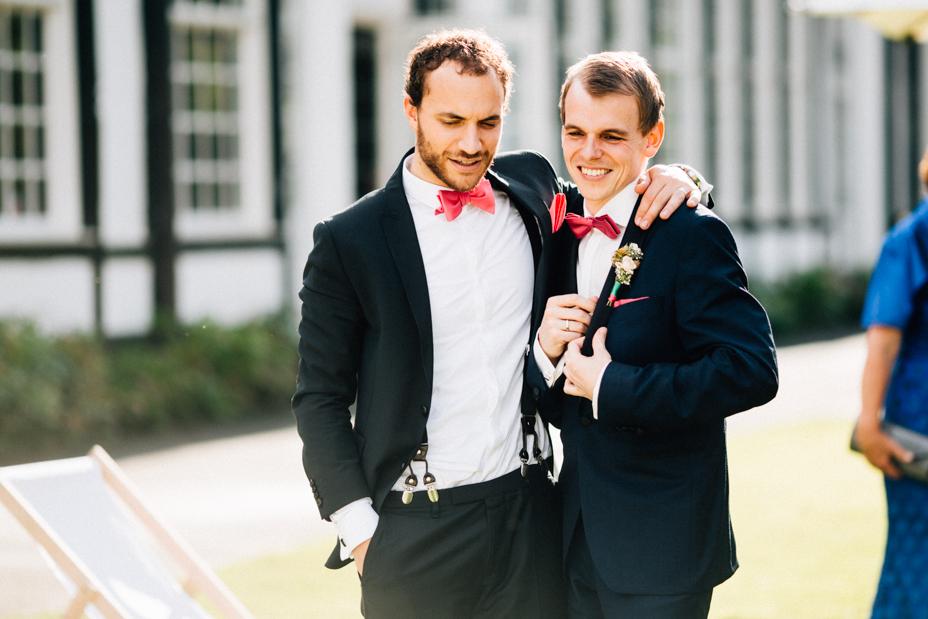 Hochzeitsfotograf-Kassel-Bad Driburg-Graeflicher Park-Inka Englisch Photography-Hochzeitsreportage-Regenhochzeit-entspannt-storytelling-wedding photographer-76