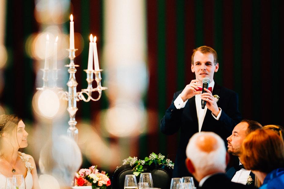 Hochzeitsfotograf-Kassel-Bad Driburg-Graeflicher Park-Inka Englisch Photography-Hochzeitsreportage-Regenhochzeit-entspannt-storytelling-wedding photographer-80