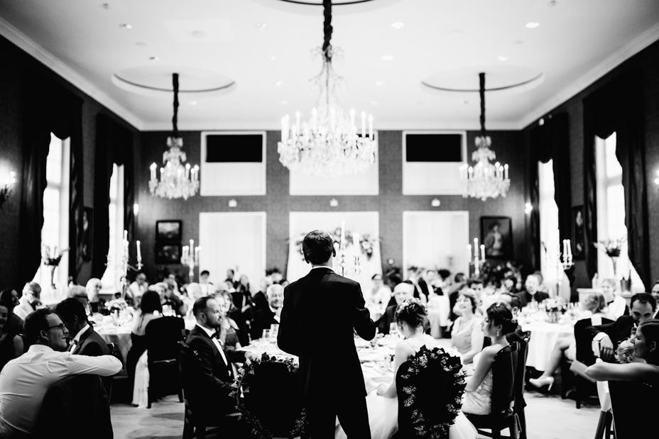 Hochzeitsfotograf-Kassel-Bad Driburg-Graeflicher Park-Inka Englisch Photography-Hochzeitsreportage-Regenhochzeit-entspannt-storytelling-wedding photographer-81