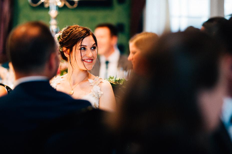 Hochzeitsfotograf-Kassel-Bad Driburg-Graeflicher Park-Inka Englisch Photography-Hochzeitsreportage-Regenhochzeit-entspannt-storytelling-wedding photographer-83