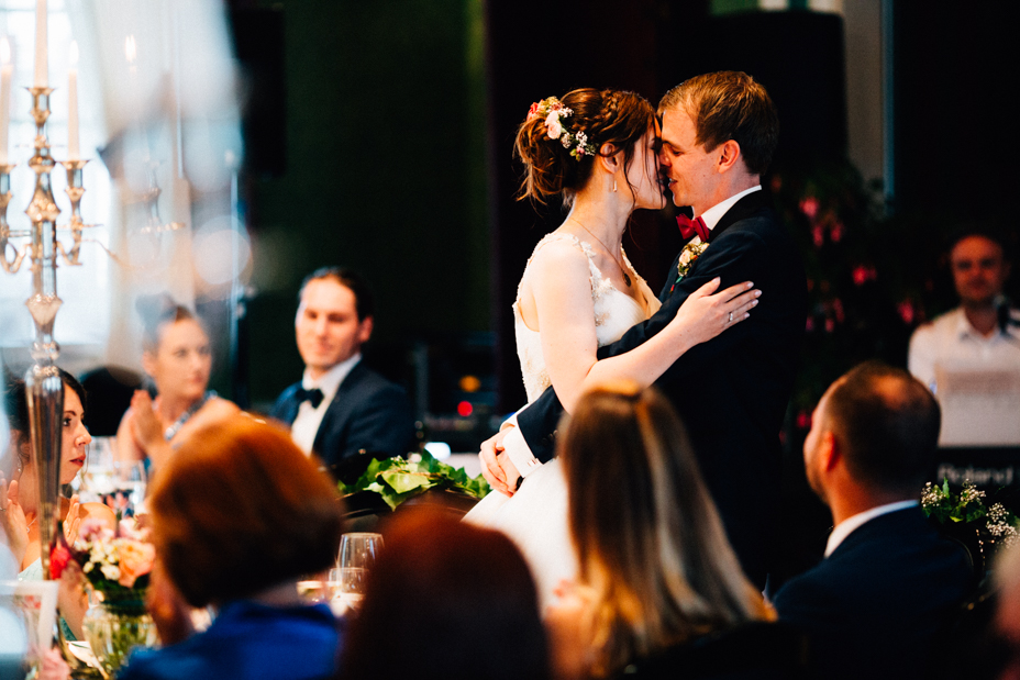 Hochzeitsfotograf-Kassel-Bad Driburg-Graeflicher Park-Inka Englisch Photography-Hochzeitsreportage-Regenhochzeit-entspannt-storytelling-wedding photographer-84