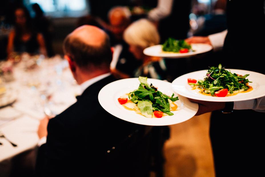 Hochzeitsfotograf-Kassel-Bad Driburg-Graeflicher Park-Inka Englisch Photography-Hochzeitsreportage-Regenhochzeit-entspannt-storytelling-wedding photographer-86