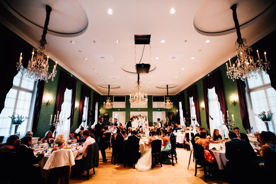 Hochzeitsfotograf-Kassel-Bad Driburg-Graeflicher Park-Inka Englisch Photography-Hochzeitsreportage-Regenhochzeit-entspannt-storytelling-wedding photographer-87