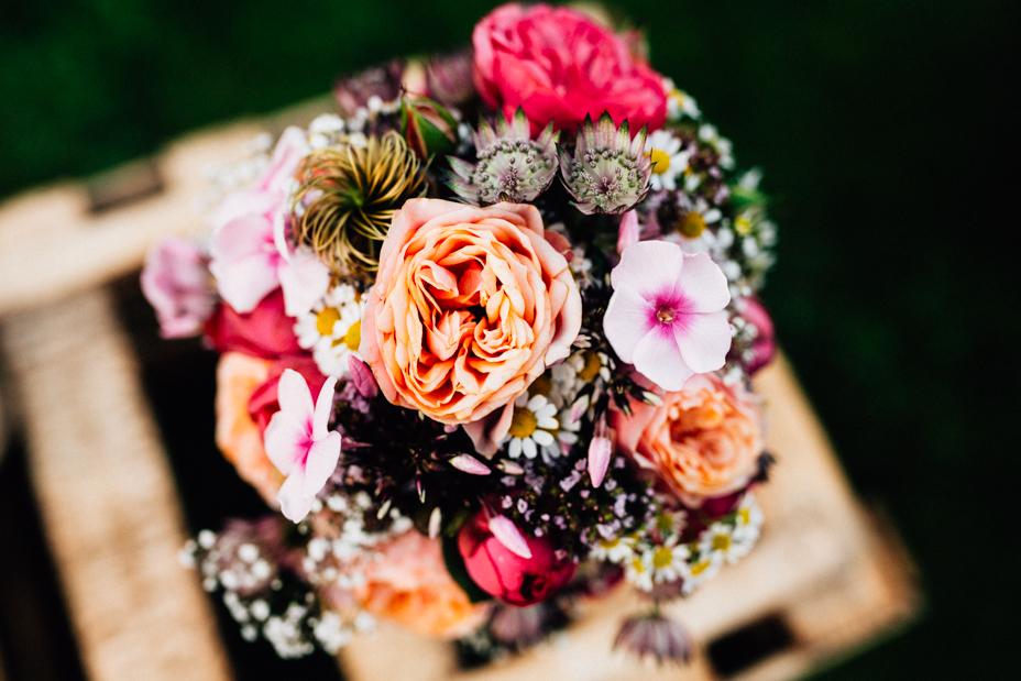 Hochzeitsfotograf-Kassel-Bad Driburg-Graeflicher Park-Inka Englisch Photography-Hochzeitsreportage-Regenhochzeit-entspannt-storytelling-wedding photographer-93