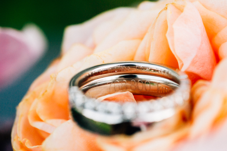 Hochzeitsfotograf-Kassel-Bad Driburg-Graeflicher Park-Inka Englisch Photography-Hochzeitsreportage-Regenhochzeit-entspannt-storytelling-wedding photographer-94