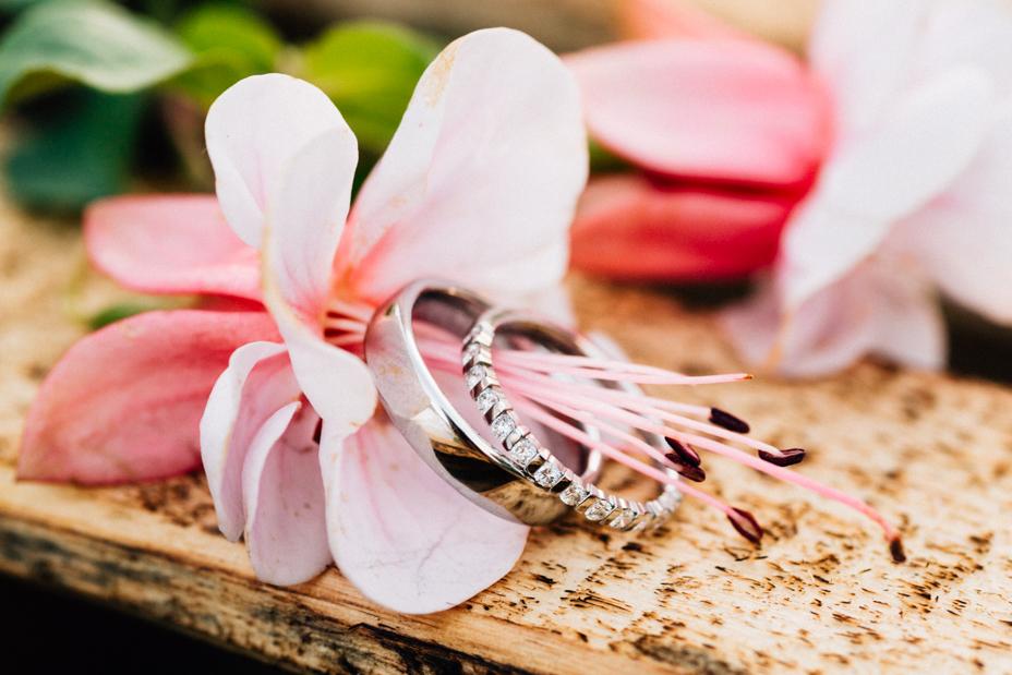 Hochzeitsfotograf-Kassel-Bad Driburg-Graeflicher Park-Inka Englisch Photography-Hochzeitsreportage-Regenhochzeit-entspannt-storytelling-wedding photographer-95