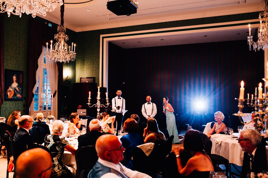 Hochzeitsfotograf-Kassel-Bad Driburg-Graeflicher Park-Inka Englisch Photography-Hochzeitsreportage-Regenhochzeit-entspannt-storytelling-wedding photographer-96