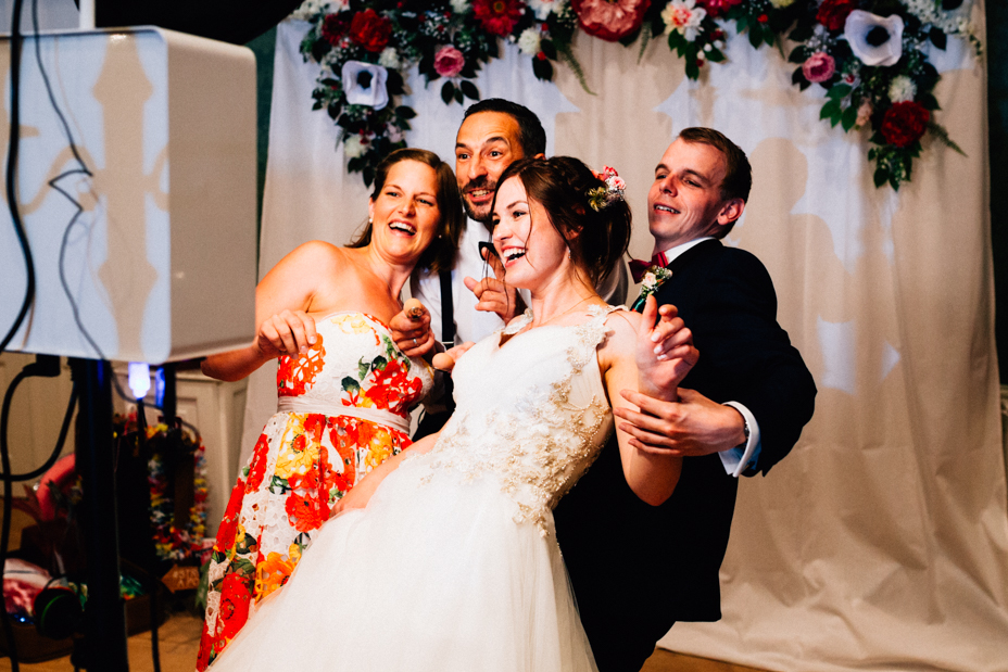 Hochzeitsfotograf-Kassel-Bad Driburg-Graeflicher Park-Inka Englisch Photography-Hochzeitsreportage-Regenhochzeit-entspannt-storytelling-wedding photographer-98