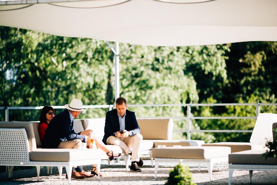 Maritime Hochzeit in der Traumkulisse Hoher Darsberg Hochzeitsfotograf-Kassel Frankfurt Wiesbaden Hoher Darsberg Inka Englisch Photography Hochzeitsreportage Storytelling