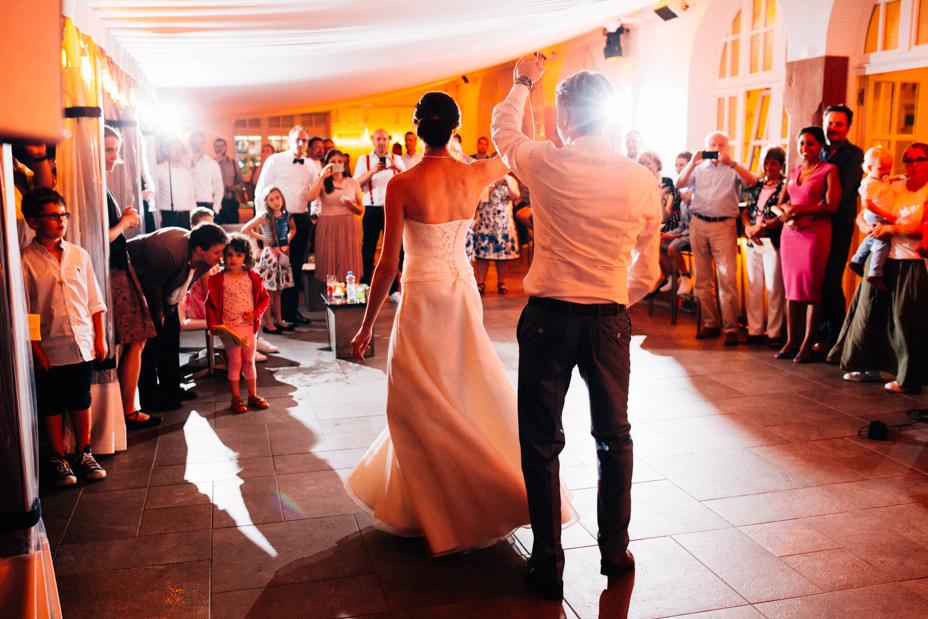 Maritime Hochzeit in der Traumkulisse Hoher Darsberg Hochzeitsfotograf-Kassel Frankfurt Wiesbaden Hoher Darsberg Inka Englisch Photography Hochzeitsreportage Storytelling Party