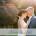 Maritime Hochzeit in der Traumkulisse Hoher Darsberg Hochzeitsfotograf-Kassel Frankfurt Wiesbaden Hoher Darsberg Inka Englisch Photography Hochzeitsreportage Storytelling Portraits