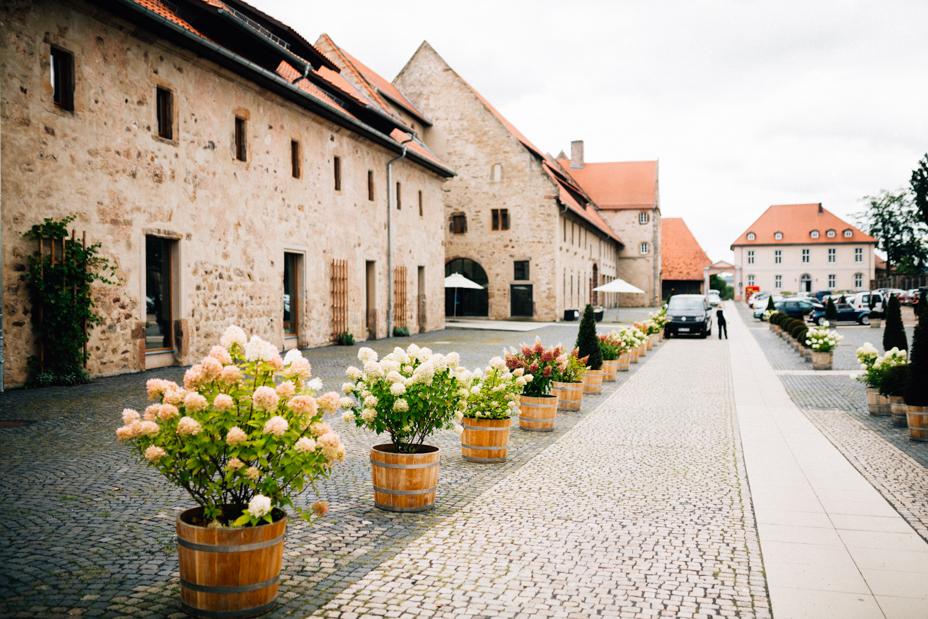 Hochzeitsfotograf-Kassel-Kloster Haydau-Morschen-Inka Englisch Photography-Hochzeitsreportage-Aue-Wedding-Photographer-Lifestyle-Storytelling-1
