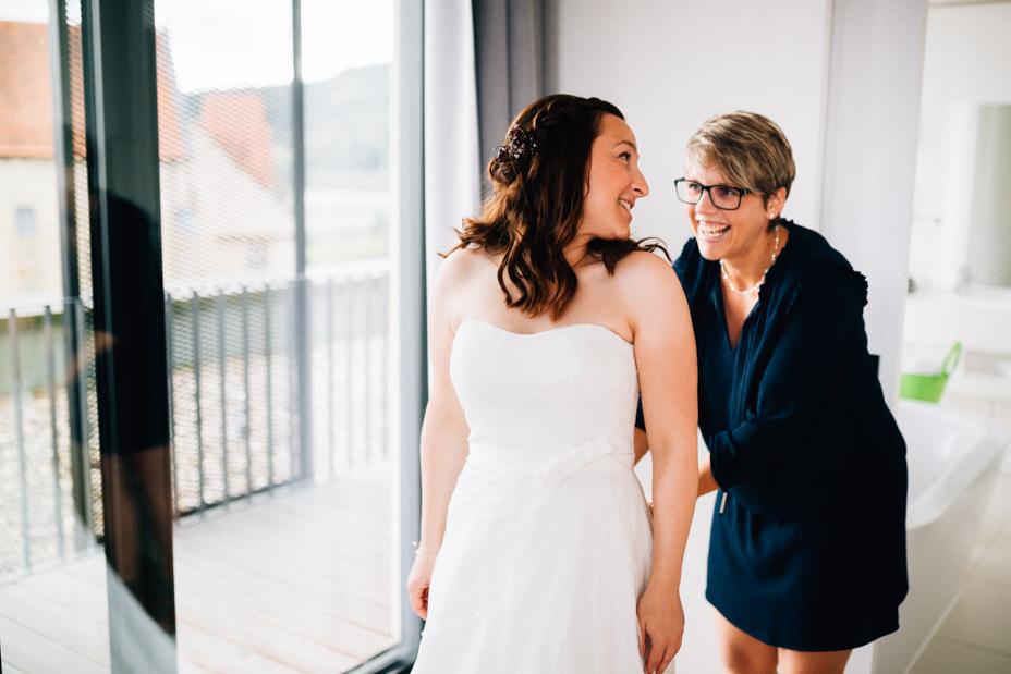 Hochzeitsfotograf-Kassel-Kloster Haydau-Morschen-Inka Englisch Photography-Hochzeitsreportage-Aue-Wedding-Photographer-Lifestyle-Storytelling-10