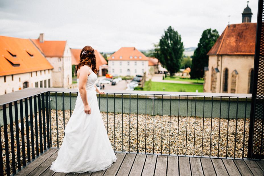 Hochzeitsfotograf-Kassel-Kloster Haydau-Morschen-Inka Englisch Photography-Hochzeitsreportage-Aue-Wedding-Photographer-Lifestyle-Storytelling-13