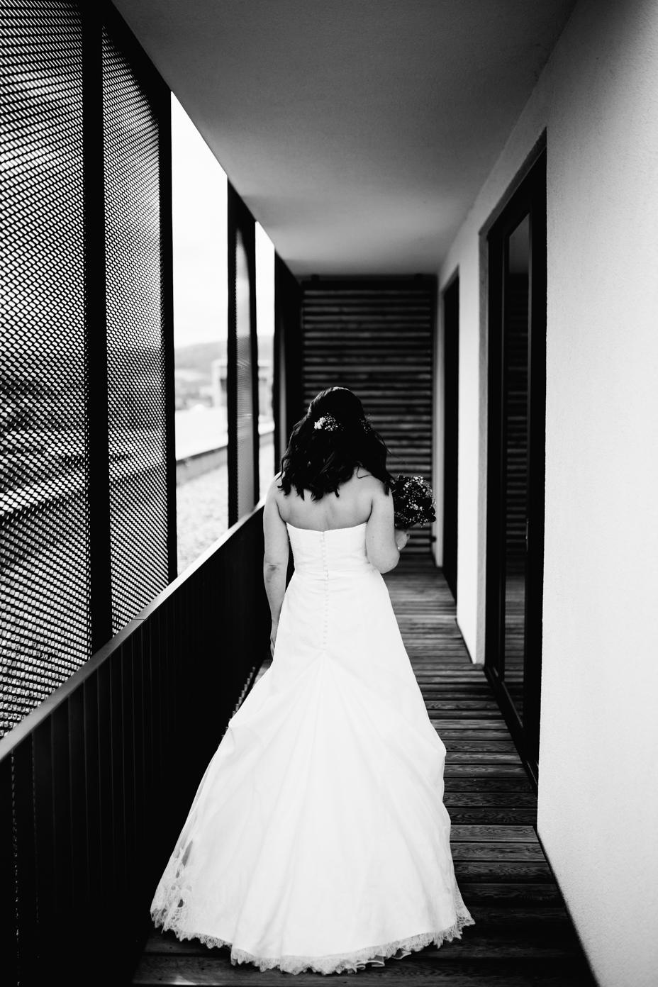 Hochzeitsfotograf-Kassel-Kloster Haydau-Morschen-Inka Englisch Photography-Hochzeitsreportage-Aue-Wedding-Photographer-Lifestyle-Storytelling-14
