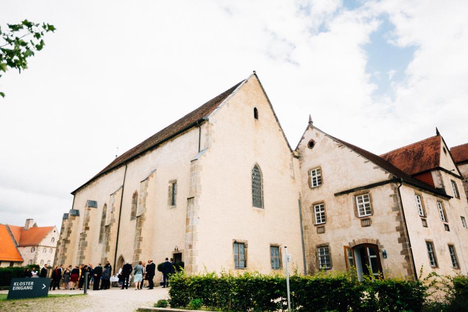 Hochzeitsfotograf-Kassel-Kloster Haydau-Morschen-Inka Englisch Photography-Hochzeitsreportage-Aue-Wedding-Photographer-Lifestyle-Storytelling-16