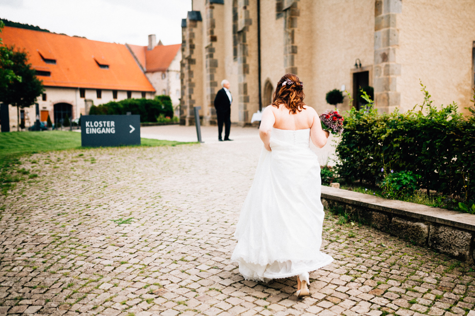 Hochzeitsfotograf-Kassel-Kloster Haydau-Morschen-Inka Englisch Photography-Hochzeitsreportage-Aue-Wedding-Photographer-Lifestyle-Storytelling-19