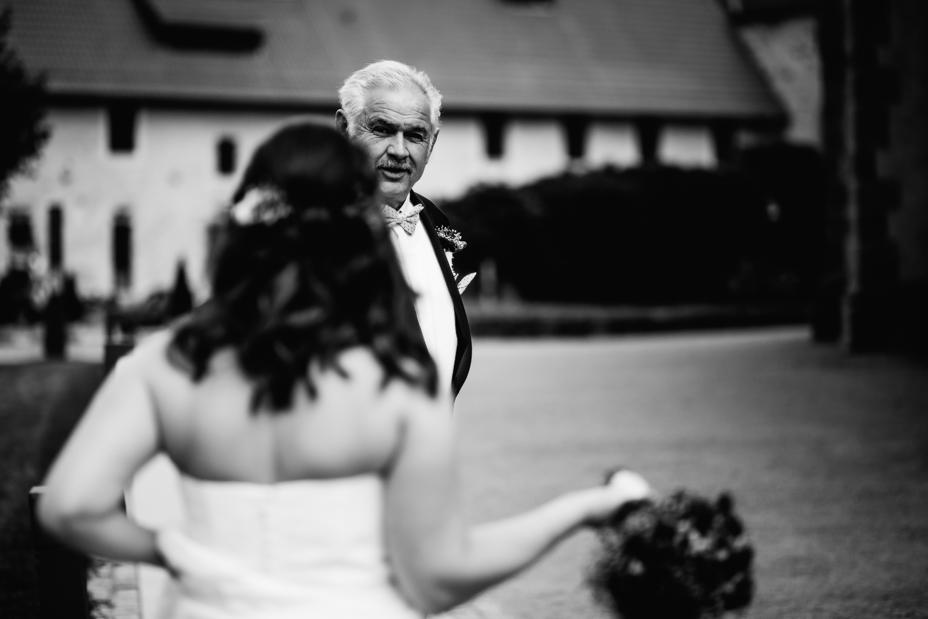 Hochzeitsfotograf-Kassel-Kloster Haydau-Morschen-Inka Englisch Photography-Hochzeitsreportage-Aue-Wedding-Photographer-Lifestyle-Storytelling-20