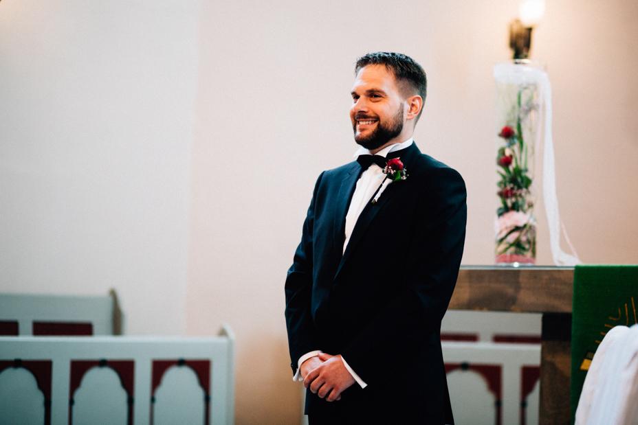 Hochzeitsfotograf-Kassel-Kloster Haydau-Morschen-Inka Englisch Photography-Hochzeitsreportage-Aue-Wedding-Photographer-Lifestyle-Storytelling-22