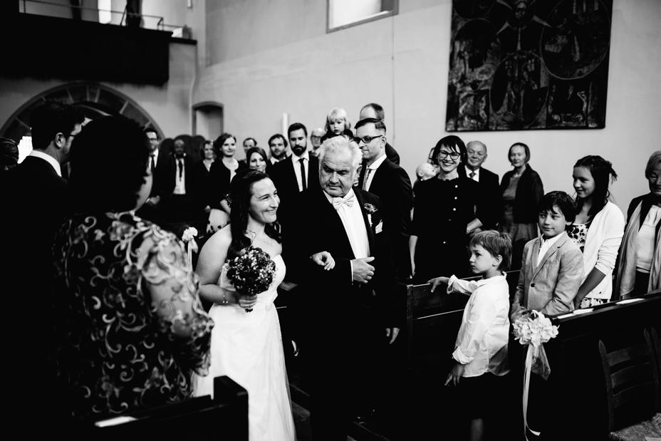 Hochzeitsfotograf-Kassel-Kloster Haydau-Morschen-Inka Englisch Photography-Hochzeitsreportage-Aue-Wedding-Photographer-Lifestyle-Storytelling-24