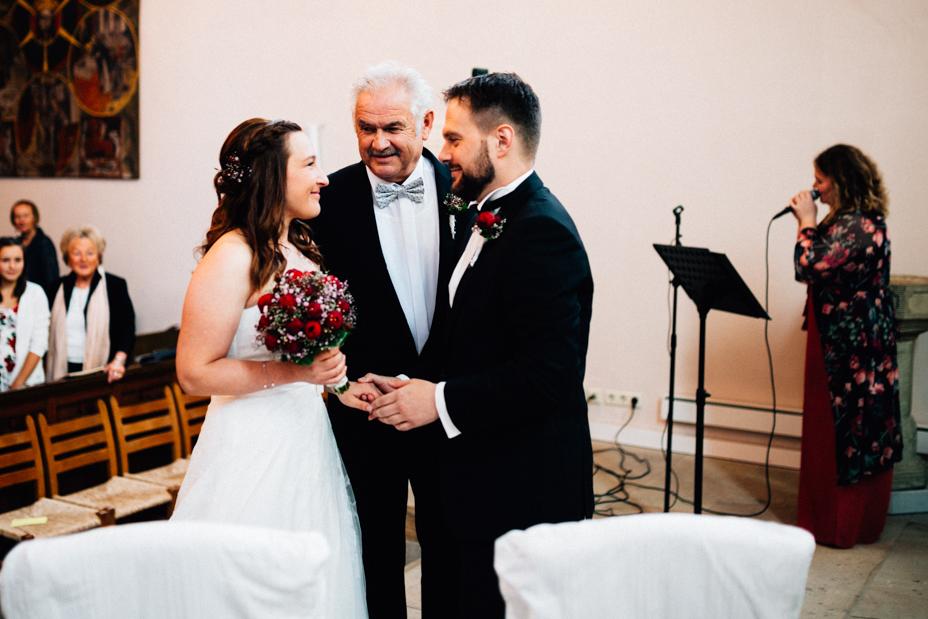 Hochzeitsfotograf-Kassel-Kloster Haydau-Morschen-Inka Englisch Photography-Hochzeitsreportage-Aue-Wedding-Photographer-Lifestyle-Storytelling-25