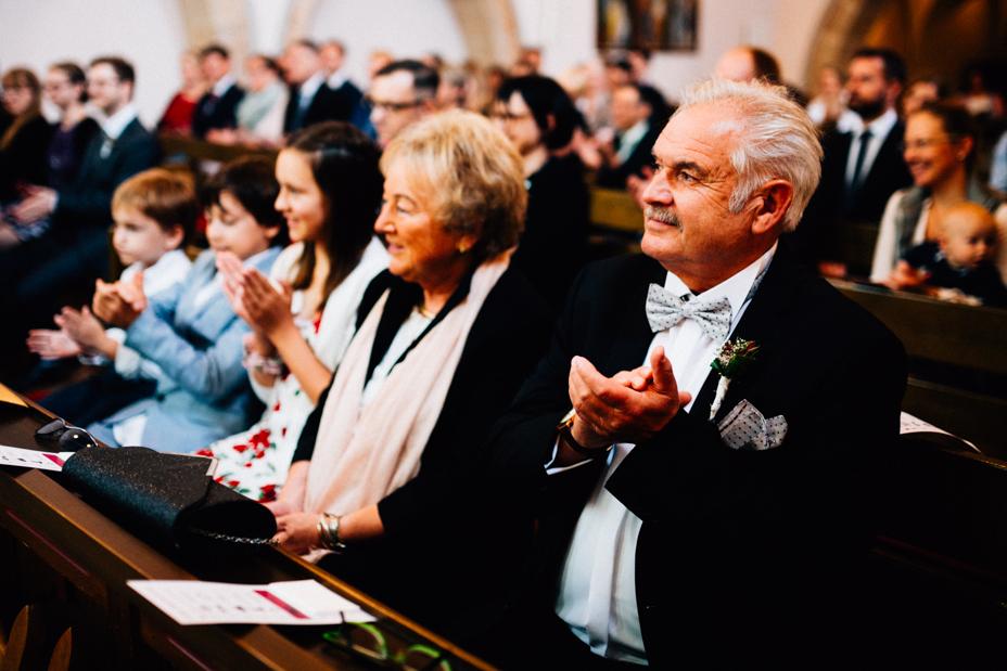 Hochzeitsfotograf-Kassel-Kloster Haydau-Morschen-Inka Englisch Photography-Hochzeitsreportage-Aue-Wedding-Photographer-Lifestyle-Storytelling-28