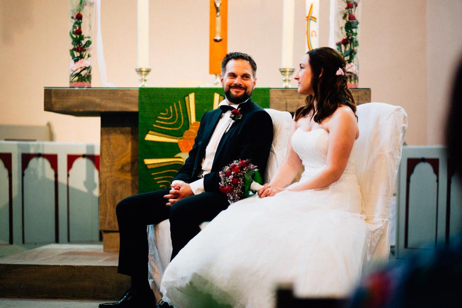 Hochzeitsfotograf-Kassel-Kloster Haydau-Morschen-Inka Englisch Photography-Hochzeitsreportage-Aue-Wedding-Photographer-Lifestyle-Storytelling-31