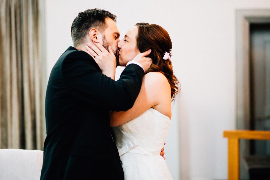 Hochzeitsfotograf-Kassel-Kloster Haydau-Morschen-Inka Englisch Photography-Hochzeitsreportage-Aue-Wedding-Photographer-Lifestyle-Storytelling-35