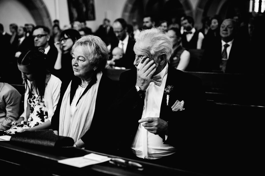 Hochzeitsfotograf-Kassel-Kloster Haydau-Morschen-Inka Englisch Photography-Hochzeitsreportage-Aue-Wedding-Photographer-Lifestyle-Storytelling-36
