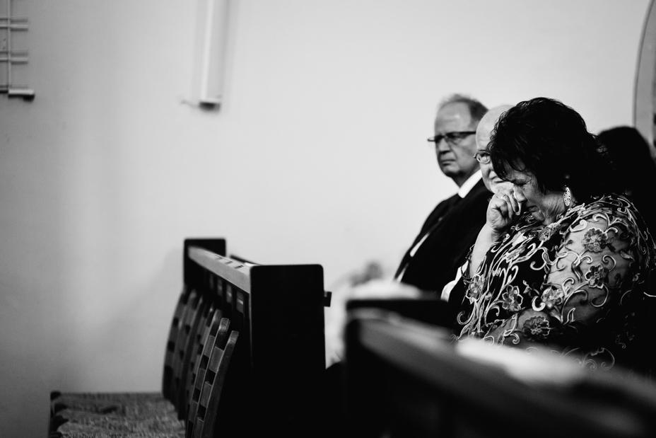 Hochzeitsfotograf-Kassel-Kloster Haydau-Morschen-Inka Englisch Photography-Hochzeitsreportage-Aue-Wedding-Photographer-Lifestyle-Storytelling-37