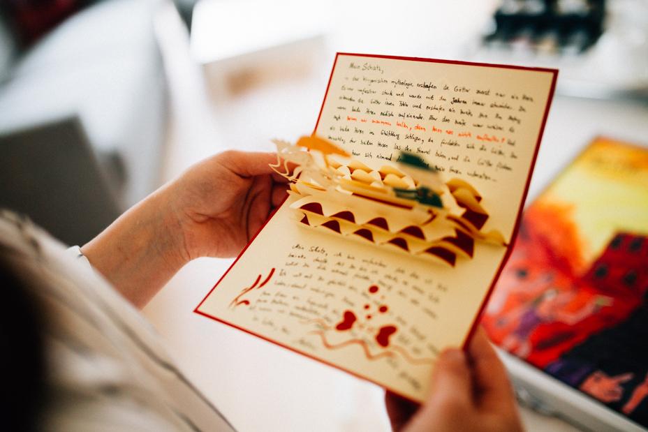 Hochzeitsfotograf-Kassel-Kloster Haydau-Morschen-Inka Englisch Photography-Hochzeitsreportage-Aue-Wedding-Photographer-Lifestyle-Storytelling-4