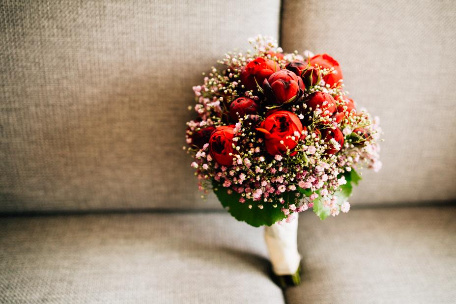 Hochzeitsfotograf-Kassel-Kloster Haydau-Morschen-Inka Englisch Photography-Hochzeitsreportage-Aue-Wedding-Photographer-Lifestyle-Storytelling-7