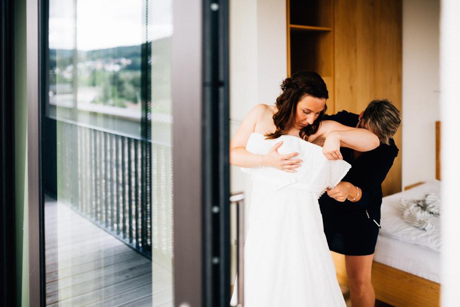 Hochzeitsfotograf-Kassel-Kloster Haydau-Morschen-Inka Englisch Photography-Hochzeitsreportage-Aue-Wedding-Photographer-Lifestyle-Storytelling-8