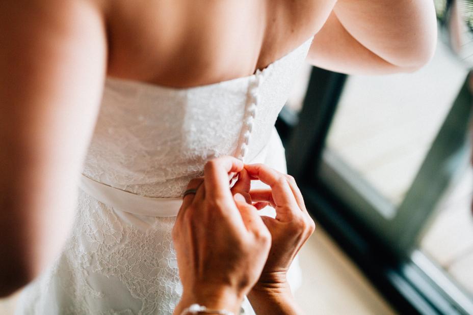 Hochzeitsfotograf-Kassel-Kloster Haydau-Morschen-Inka Englisch Photography-Hochzeitsreportage-Aue-Wedding-Photographer-Lifestyle-Storytelling-9