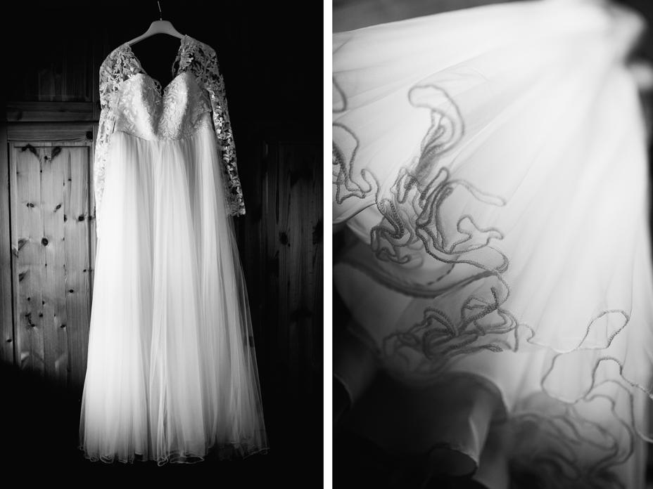 Hochzeitsfotograf-Kassel-Orangerie-Inka Englisch Photography-Hochzeitsreportage-Aue-Wedding-Photographer-Lifestyle-Storytelling-1-2