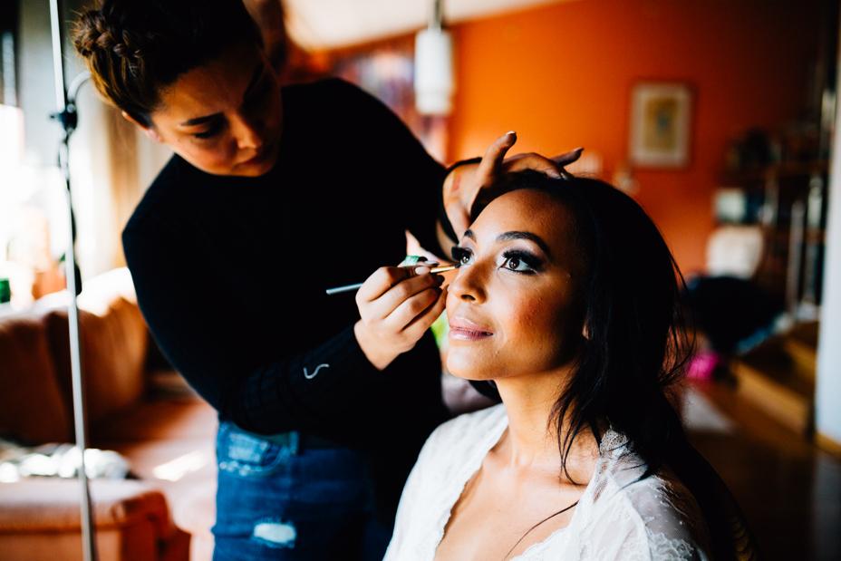 Hochzeitsfotograf-Kassel-Orangerie-Inka Englisch Photography-Hochzeitsreportage-Aue-Wedding-Photographer-Lifestyle-Storytelling-1