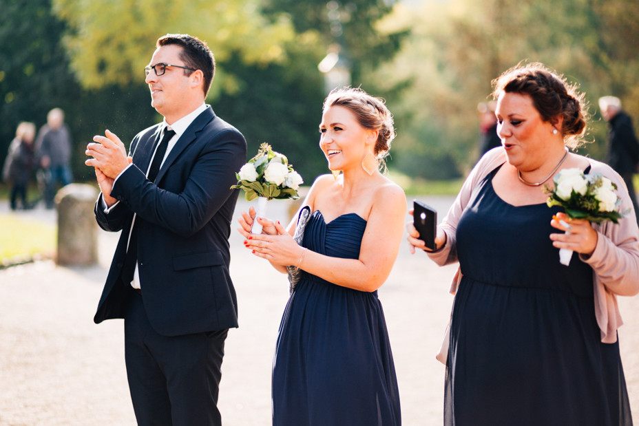 Hochzeitsfotograf-Kassel-Orangerie-Inka Englisch Photography-Hochzeitsreportage-Aue-Wedding-Photographer-Lifestyle-Storytelling-100