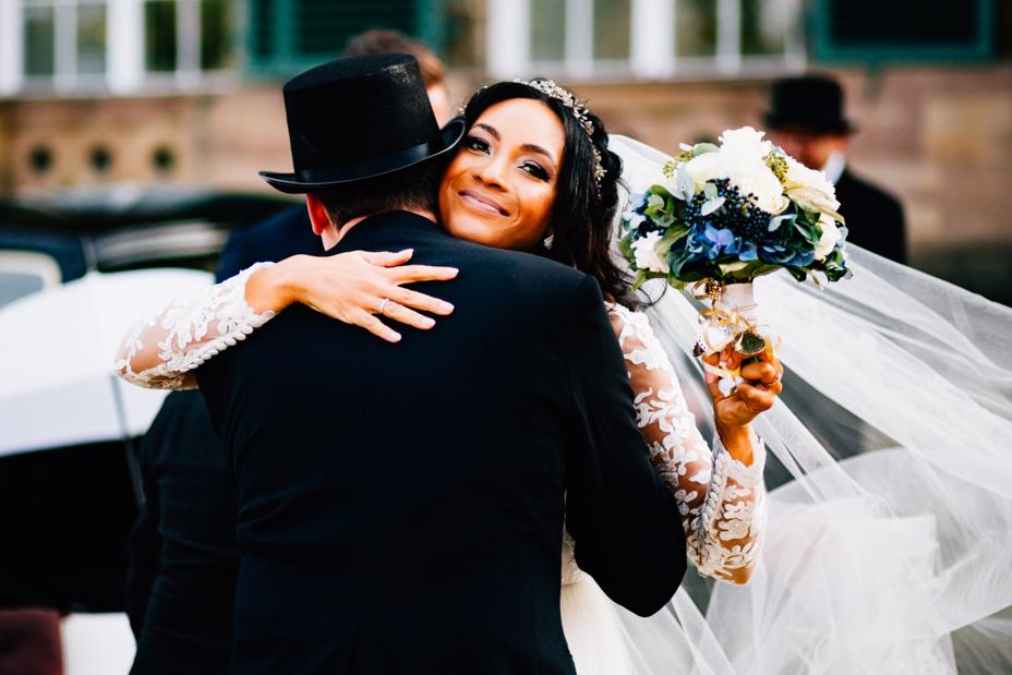 Hochzeitsfotograf-Kassel-Orangerie-Inka Englisch Photography-Hochzeitsreportage-Aue-Wedding-Photographer-Lifestyle-Storytelling-101