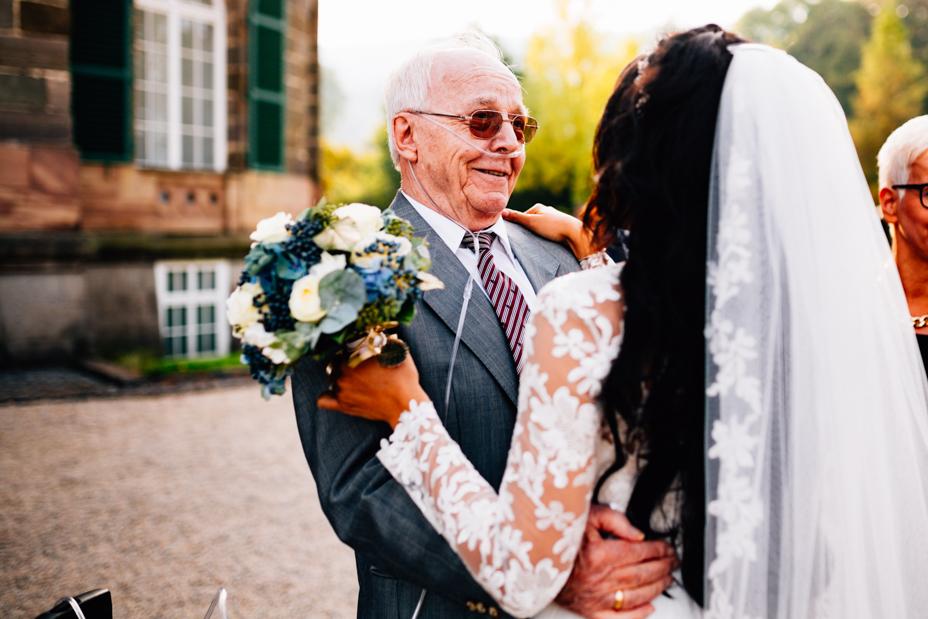 Hochzeitsfotograf-Kassel-Orangerie-Inka Englisch Photography-Hochzeitsreportage-Aue-Wedding-Photographer-Lifestyle-Storytelling-102