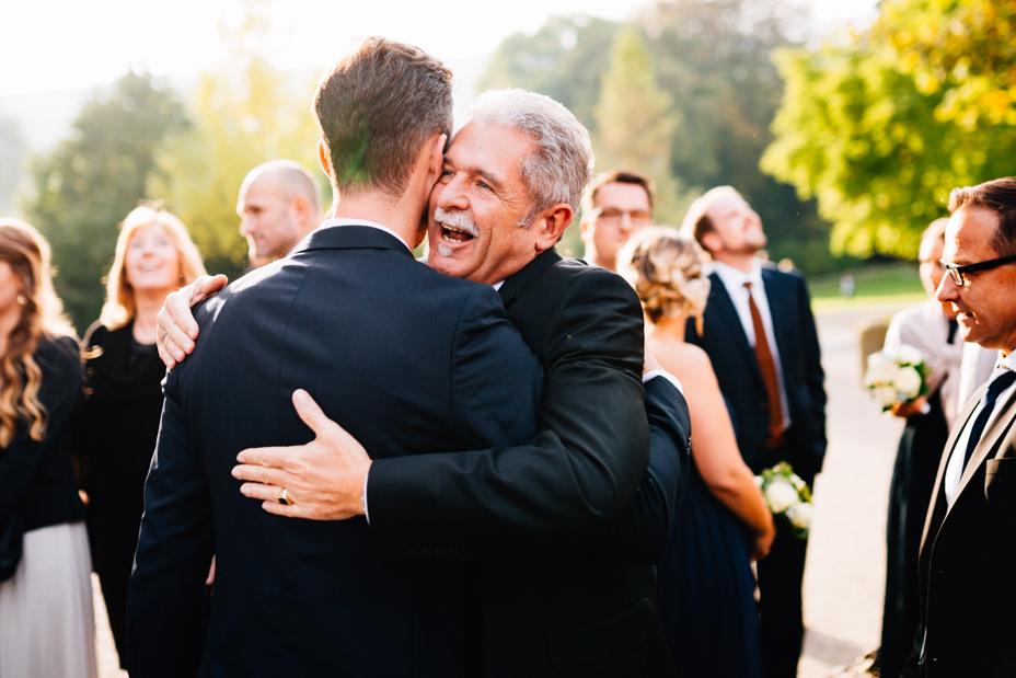 Hochzeitsfotograf-Kassel-Orangerie-Inka Englisch Photography-Hochzeitsreportage-Aue-Wedding-Photographer-Lifestyle-Storytelling-103