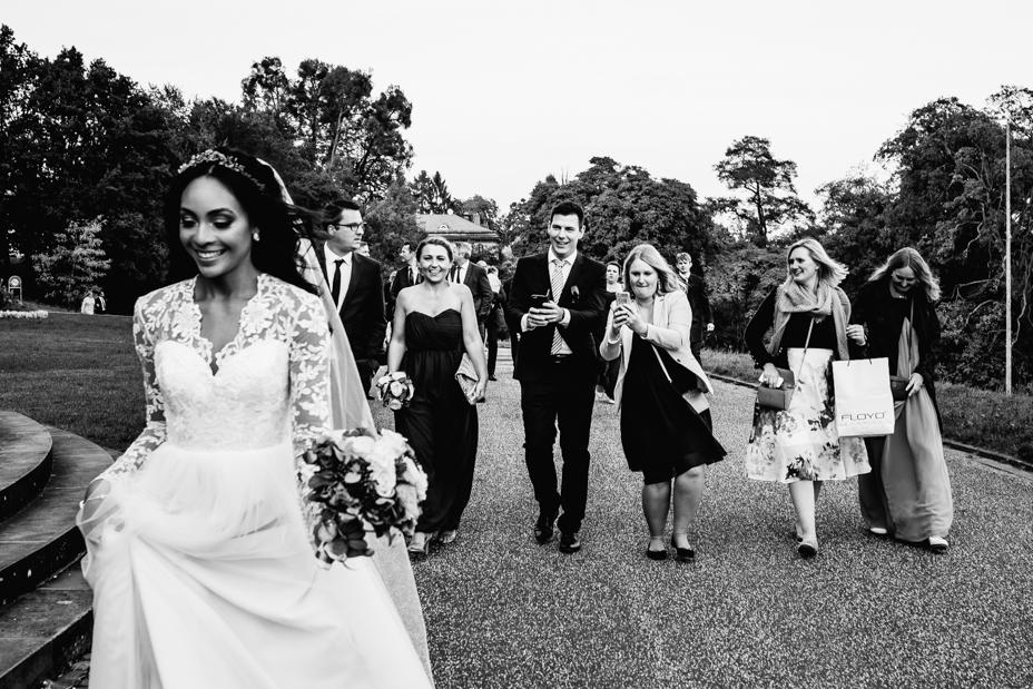 Hochzeitsfotograf-Kassel-Orangerie-Inka Englisch Photography-Hochzeitsreportage-Aue-Wedding-Photographer-Lifestyle-Storytelling-106
